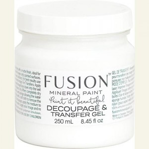 FUSION-DECOUPAGE-AND-TRANSFER-GEL