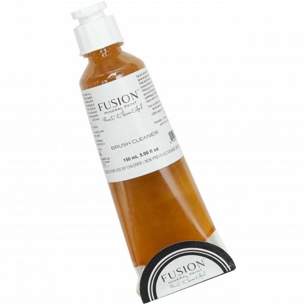 brush-soap-fusion