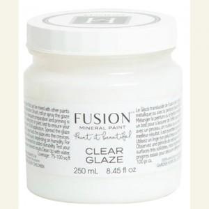 clear-glaze