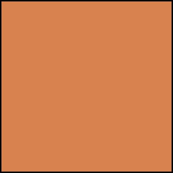 metallic copper hex