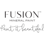 Fusion_mineral_paint