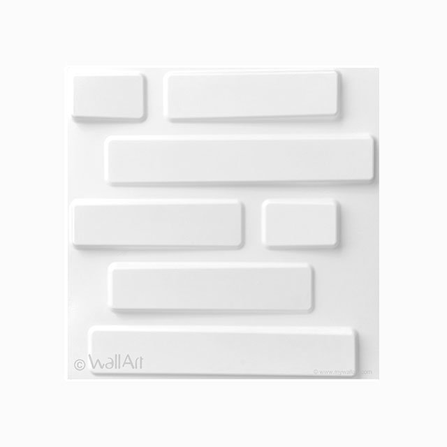 decodeliver-wallart-bricks-product