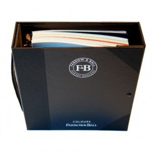 fb-large-colour-book