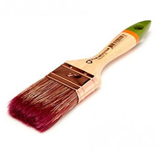 flat-paint-brush