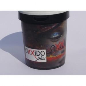 oxxido-plus