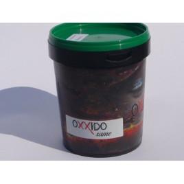 oxxido-rame