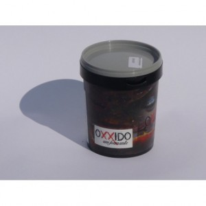 oxxido-uniformante