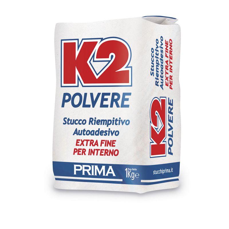 K2 Polvere Drago F Lli Shop