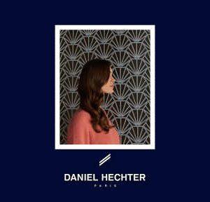Daniel Hecher 6